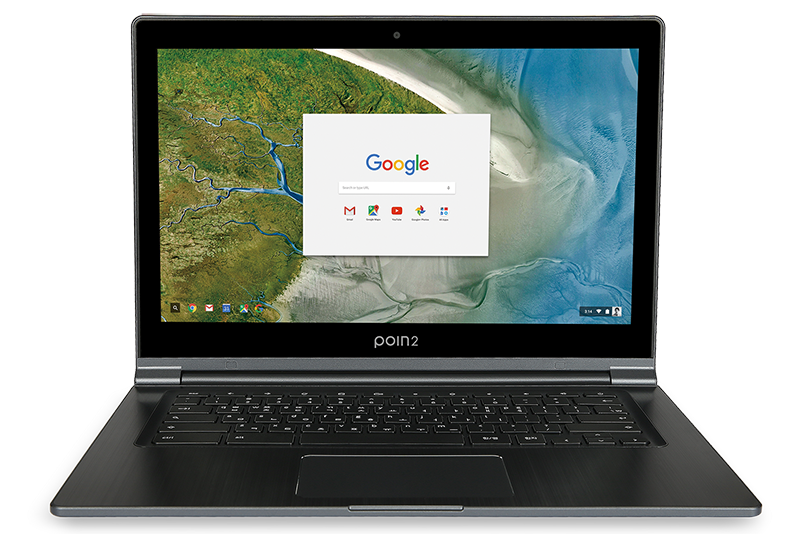 Poin2 Chromebook 14T